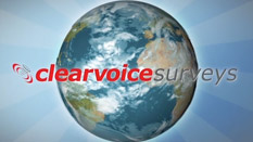 Clear Voice Surveys
