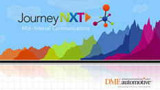 DME Automotive Journey NXT