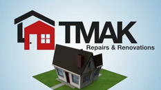 TMAK Home Improvement